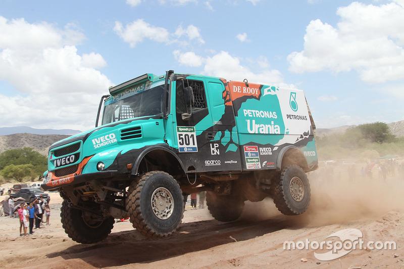 Photo: Motorsports.com
