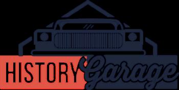 HistoryGarage