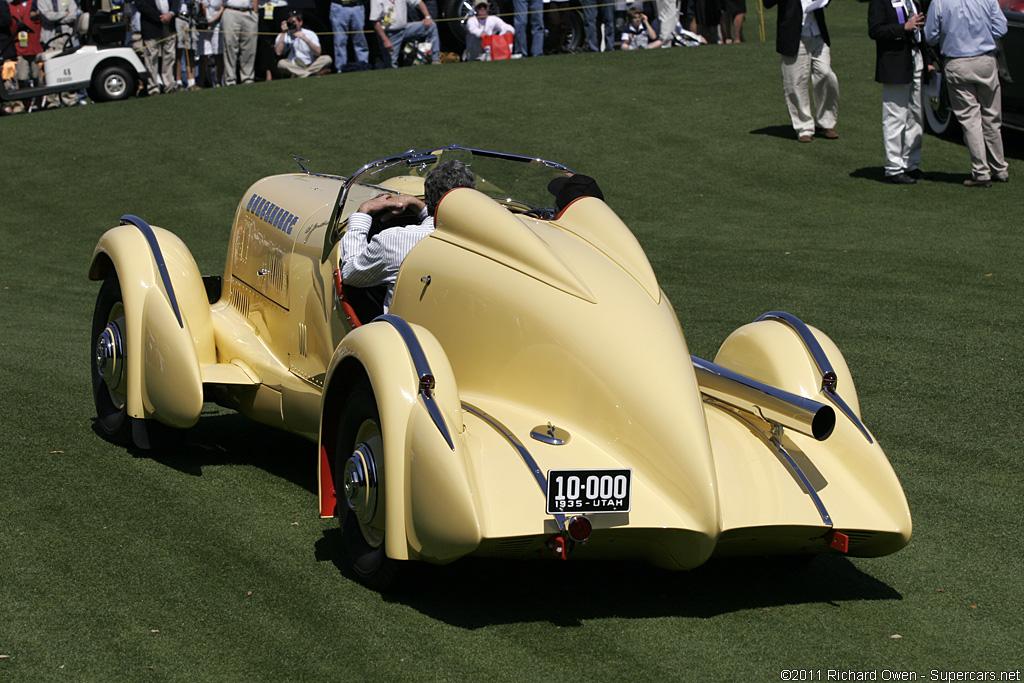 Photo: supercars