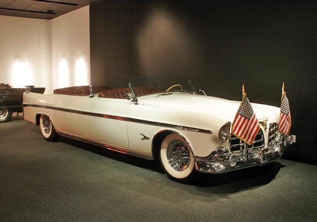 Chrysler-Imperial-Petersen