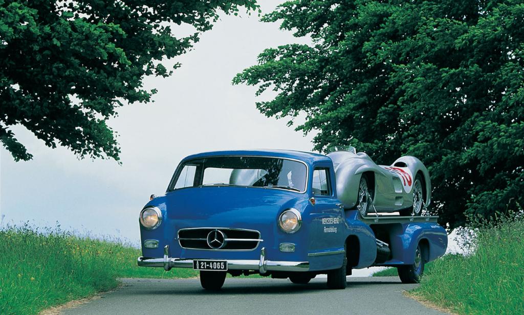 Photo: carstyling