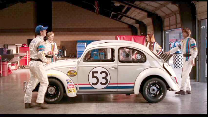 005HFL_Herbie_The_Love_Bug_017
