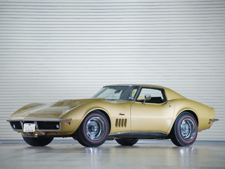 1969-chevrolet-corvette-l88