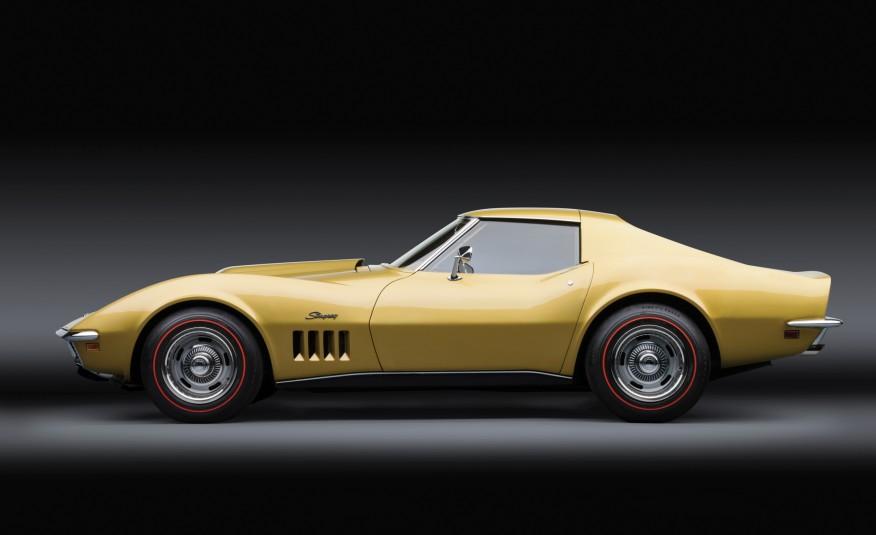 1969-chevrolet-corvette-stingray-l88-1021-876x535