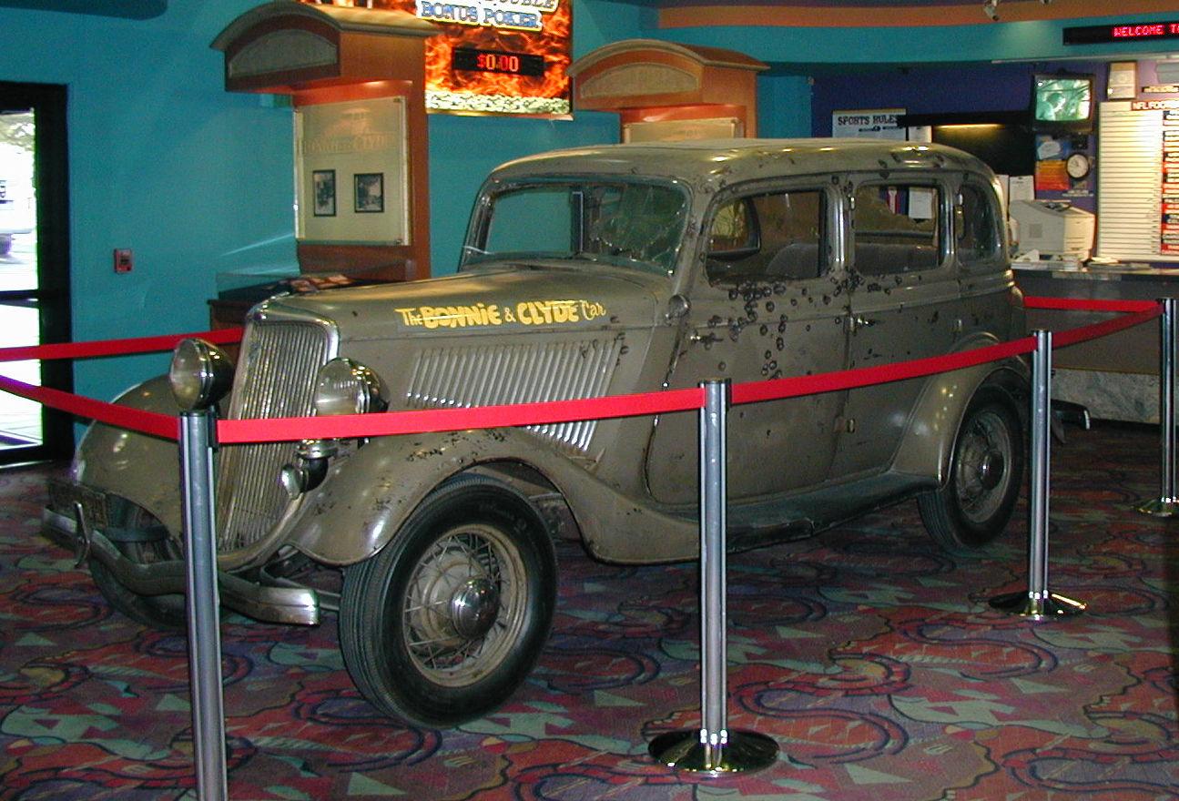 Bonnie_Clyde_Car_2