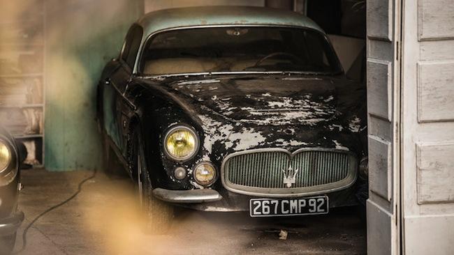 auto-restore