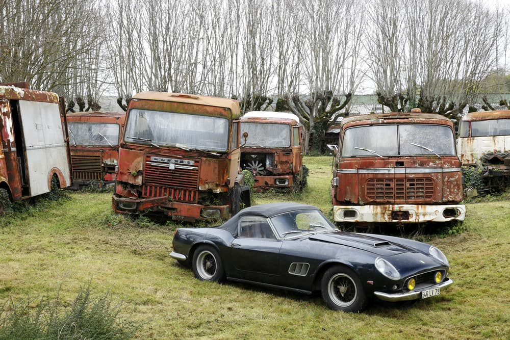baillon-collection-worlds-most-valuable-barnfind-20