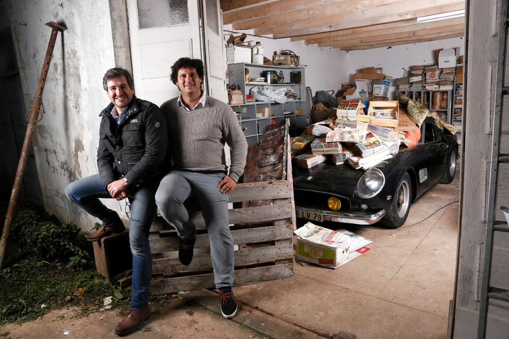 baillon-collection-worlds-most-valuable-barnfind-23