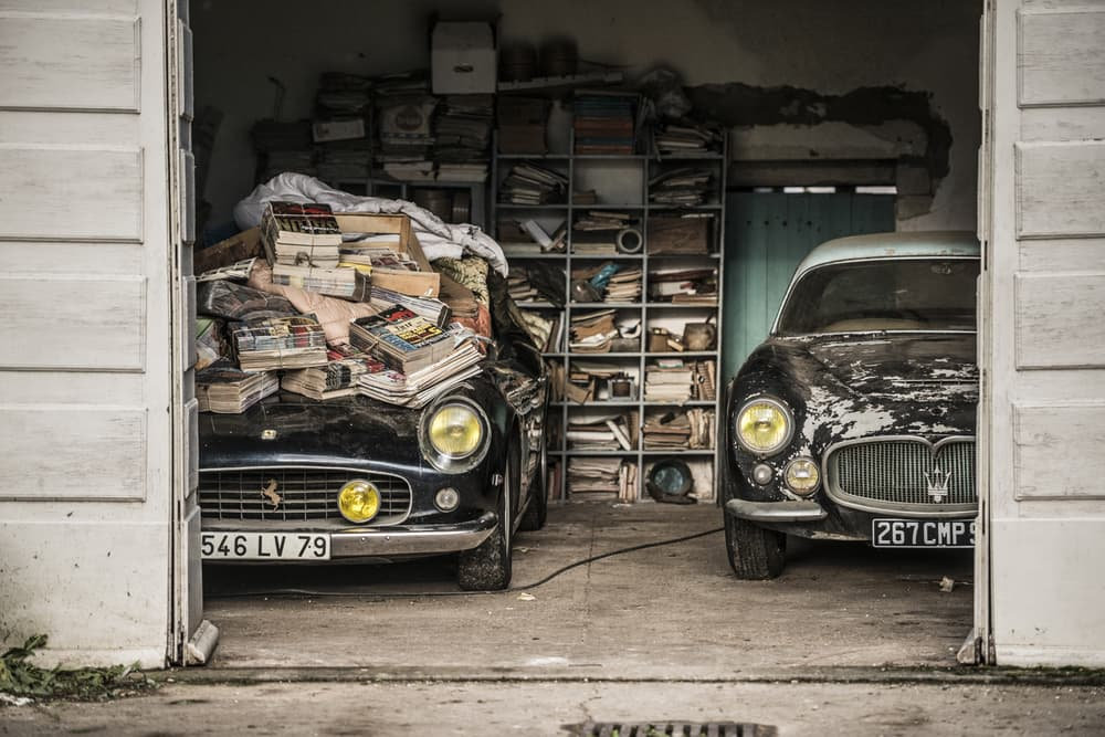 baillon-collection-worlds-most-valuable-barnfind