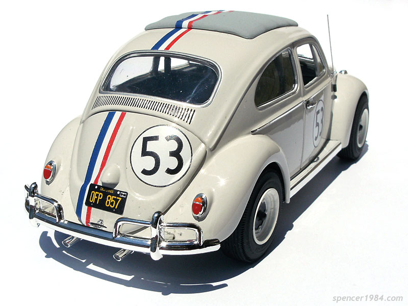 herbie_the_love_bug_2_by_spencer1984-d8lbgrr