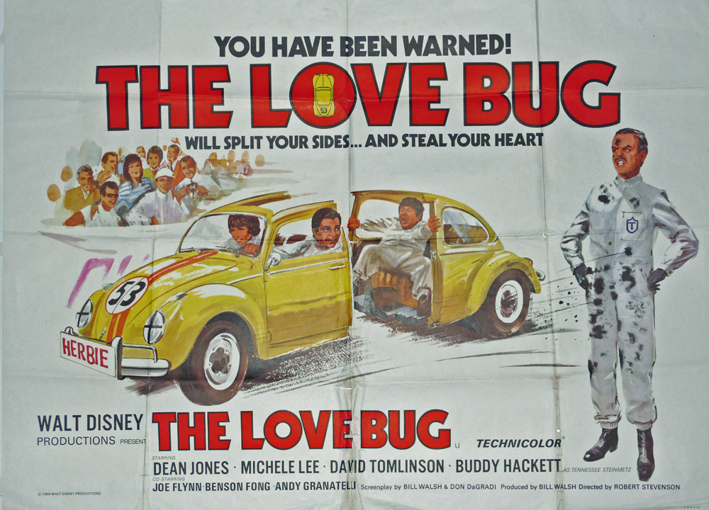 love-bug-split