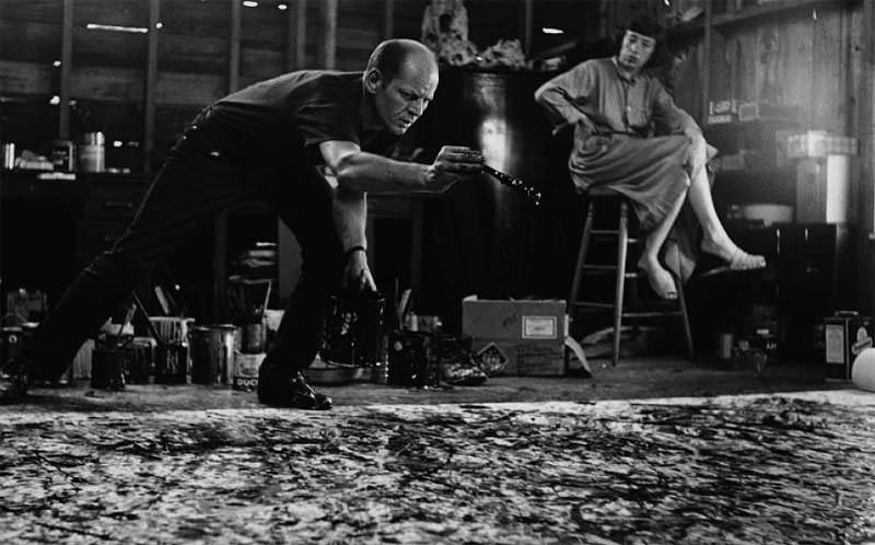 (Source: jackson-pollock.org)