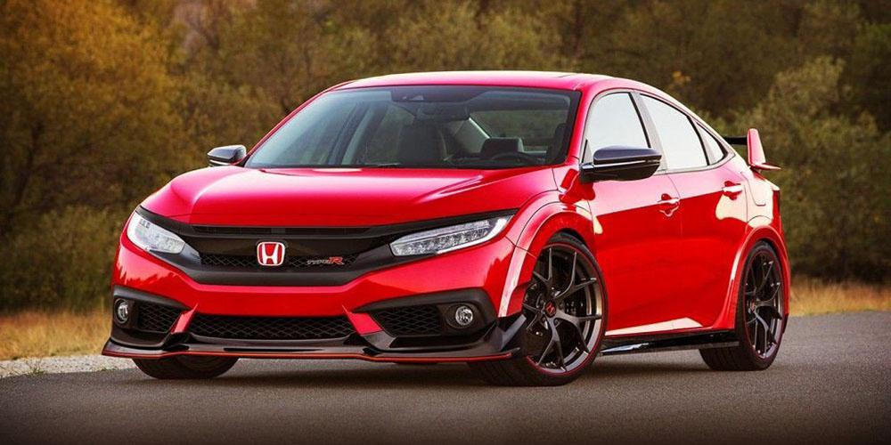 Image Result For Honda Trucka