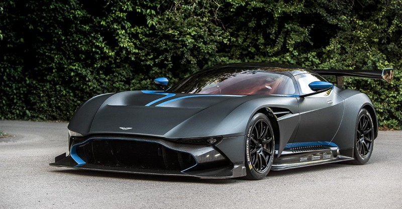 Best Car Of 2020.Top 20 Cars Coming Out Before 2020 Page 22 Of 35