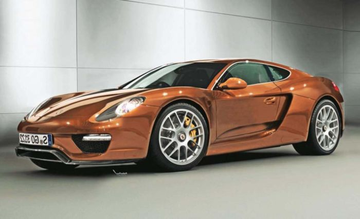 porsche cars coming 911 gt3 before super rs sports luxury bcg gt アクセス する release 保存