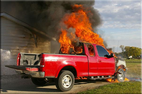 10 Automotive Recalls That Hurt Really Bad