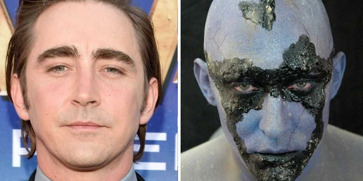 19 Actors Who Made Insane Physical Transformations For ...